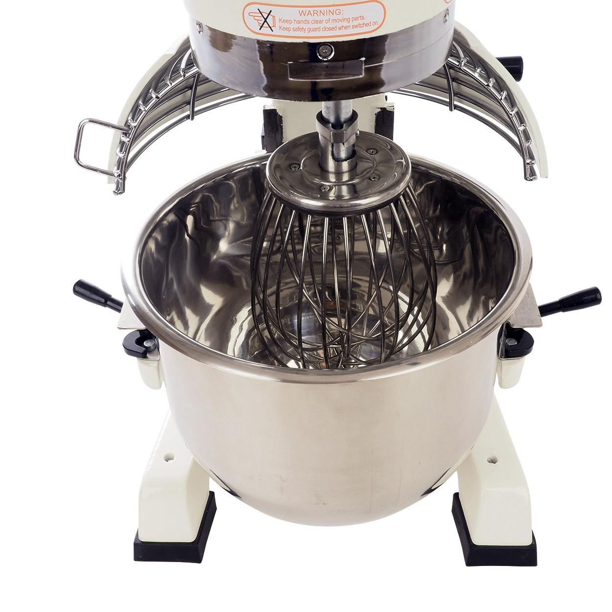 teig knetmaschine planetenr hrer teigkneter 30 liter 1500 watt ebay. Black Bedroom Furniture Sets. Home Design Ideas